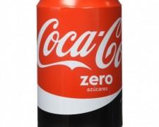 Coca Cola Zhero