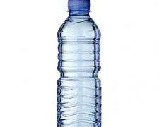 Botella de Agua de 1 litro y medio